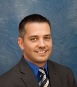 Dan Sisk, Real Estate Pro in Crown Point, IN
