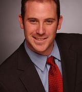 Scott Whitfield, Agent in Denver, CO