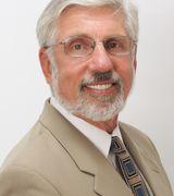 Gene Sticca, Real Estate Pro in Granite Bay, CA