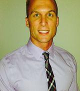 Matthew Meyer, Agent in Miami Beach, FL