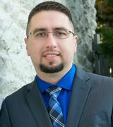 Kennith Hatfield, Real Estate Agent in Union Bridge, MD