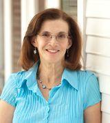 Mary Orfali, Real Estate Pro in Walnut Creek, CA