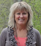 Cheryl Wicklund, Real Estate Agent in Lakeville, MN