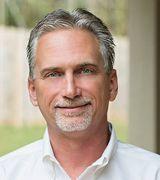 Rick Burgan, Real Estate Pro in Anderson, SC