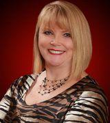 Judy Shryock, Agent in Conroe, TX