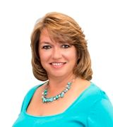 Tammy Marqua…, Real Estate Pro in Dublin, OH
