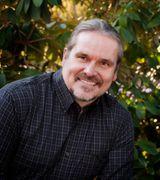 Lyle Sorenson, Real Estate Agent in Bellingham, WA