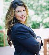 Rose Ramos, Real Estate Pro in Richmond, VA