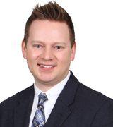 Jacob Parrill, Agent in Las Vegas, NV