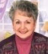 Bronda Martin, Agent in Kernersville, NC