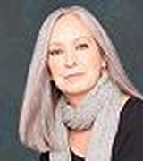 Tracy  Dillard, Agent in Chicago, IL