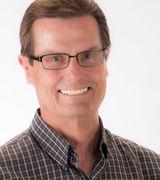 Nick Nichols…, Real Estate Pro in Prescott, AZ
