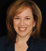 Nancy Kronhe…, Real Estate Pro in Cranford, NJ