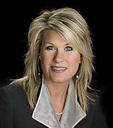 Julie Larson, Real Estate Agent in oregon, WI