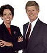 Joanne Koltes And Cliff West, Real Estate Agent in Burnsville, MN