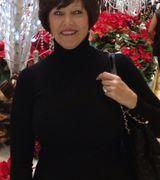 Lisa Pickrell, Real Estate Pro in Rowlett, TX