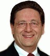 Alejandro Ri…, Real Estate Pro in Norland, FL