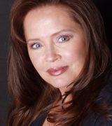Malinda Conley, Real Estate Agent in Lone Tree, CO