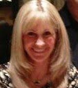 Debbie Alfieri, Agent in Mercer Island, WA
