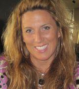 Kathy Sloan Wood, Agent in Zionsville, IN