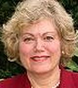 Judy Axelrod, Agent in Great Neck, NY