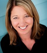 Catherine Brunsell, Real Estate Agent in Fort Myers, FL