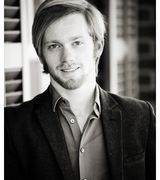 Adam Cox, Real Estate Pro in Birmingham, AL