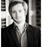 Adam Cox, Real Estate Pro in Pelham, AL