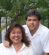 John Sansaricq, Real Estate Agent in Boynton Beach, FL