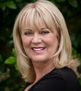 Kathy Smiley, Real Estate Pro in Westlake Village, CA
