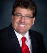 Alan Witte, Agent in St Cloud, MN