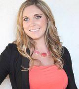 Pauline Knowles, Real Estate Agent in San Luis Obispo, CA