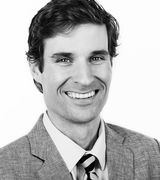 Todd Hancock, Real Estate Agent in Raleigh, NC
