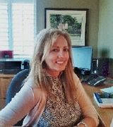 Fran Day, Agent in West Chester, PA