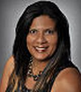 Ruth Rivera, Real Estate Pro in Altamonte Springs, FL
