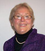 Dorothy Korp…, Real Estate Pro in Ariel, WA