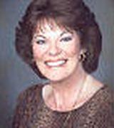 Donna Miller, Agent in Las Vegas, NV