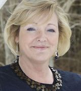 Anita Clark, Real Estate Pro in Warner Robins, GA