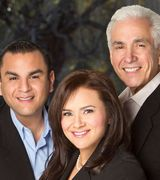 Sergio Gutierrez and Ivonne Estrada, Real Estate Agent in San Jose, CA