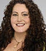 Rachel Poggi, Real Estate Pro in New York, NY