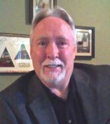 Dan Hopper Real Estate Advocate, Real Estate Agent in Denver, CO
