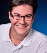 Shane Carson, Real Estate Pro in Orlando, FL