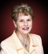 Pat Comstock, Real Estate Pro in Valrico, FL