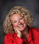 Cheryl Webber, Agent in Seattle, WA