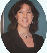 Tina Dinora, Real Estate Pro in Chalfont, PA