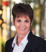 Laurie Hailey, Real Estate Pro in Arlington, VA
