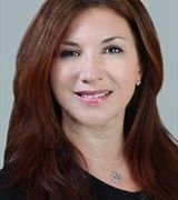 Robyn Schatz, Real Estate Agent in Huntington, NY