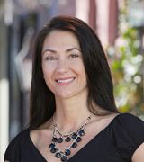 Sarah Worel, Real Estate Pro in Charleston, SC
