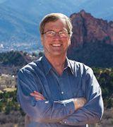 Bruce Johnson…, Real Estate Pro in Colorado Springs, CO