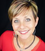 Tina Payne L…, Real Estate Pro in Cleveland, TN